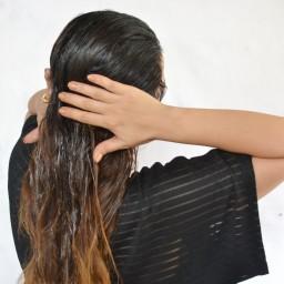 как правильно пользоваться шпильками для волос