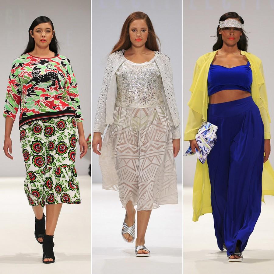 Cheap fashionable plus size clothing 49