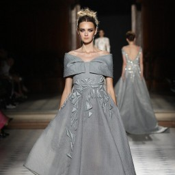 Tony Ward Couture 0