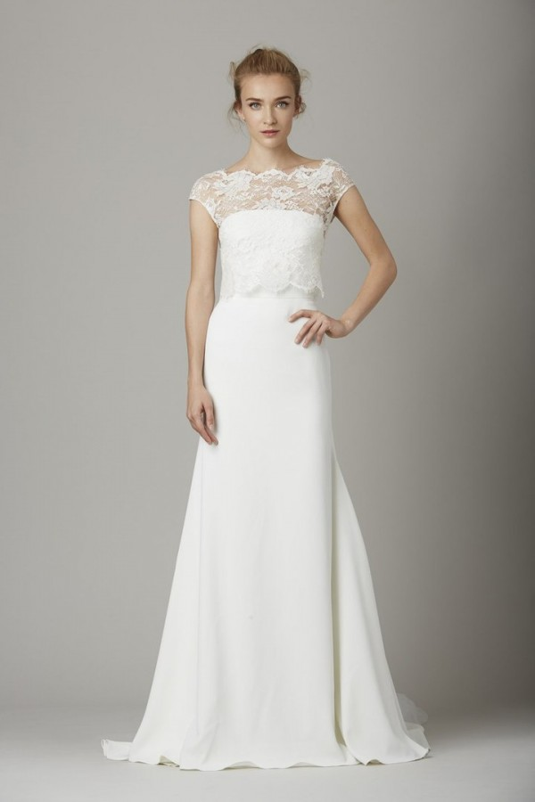 Lela Rose Bridal 3