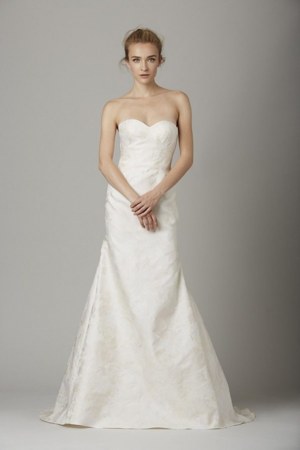 Lela Rose Bridal 4