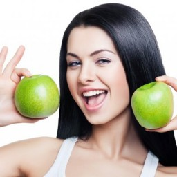 HAIR HEALTH AND PREVENTION OF THEIR LOSSES 0