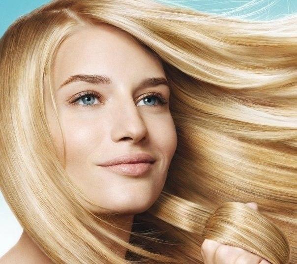 Волосы как отрастить длинные и здоровые