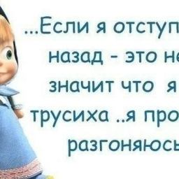 no comments 0