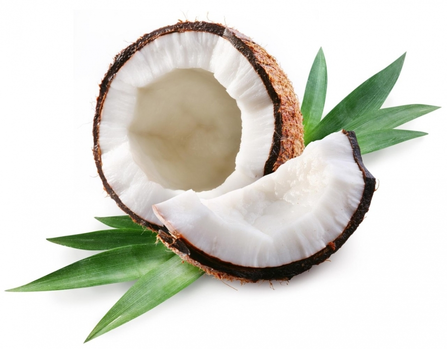 coconut cocos nucifera water an alternative Check out our latest blog post in the salty to find what to expect when switching to kopari coconut deodorant cocos nucifera (coconut) water, salvia.
