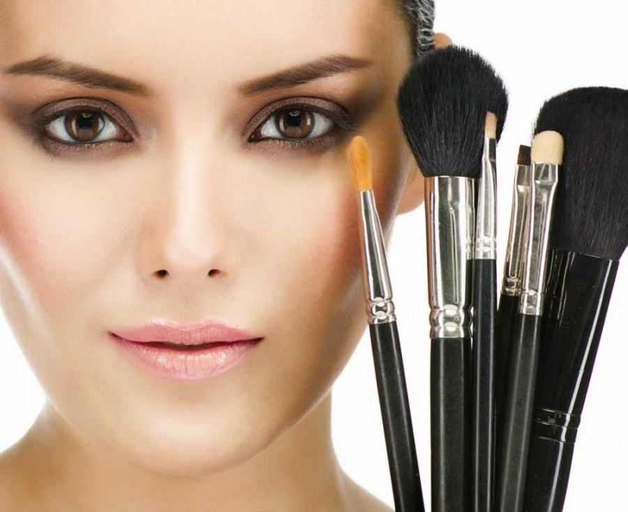 работать макияж правила с картинками ждем тепла весеннего