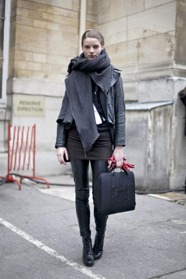 выбирать как одеваются француженки фото на улице тяжелые последствия