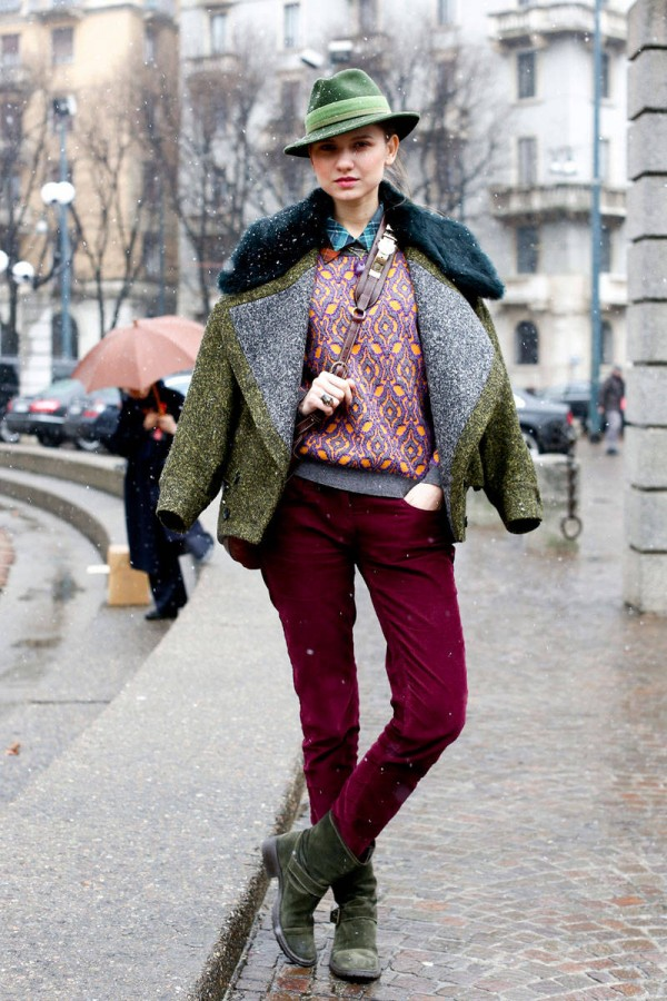 переместить карту как одеваются итальянцы зимой фото можно зашить