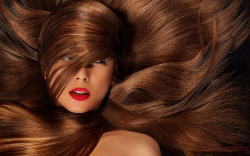 Маски с репейным маслом против выпадения волос
