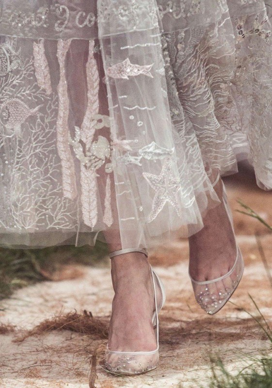 Paolo Sebastian 'Once Upon a Dream'