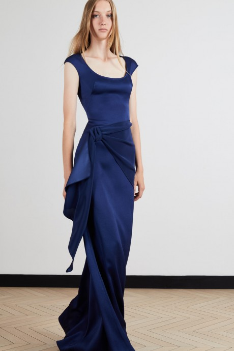 Alexis Mabille Resort